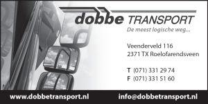 Dobbe Transport