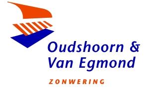 Oudshoorn & Van Egmond Zonwering