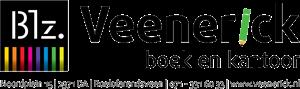 Veenerick Boek en Kantoor