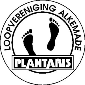Loopvereniging Plantaris