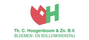 Th. C. Hoogenboom & Zn.