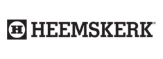 Heemskerk Sport
