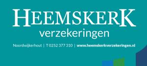 Heemskerk Verzekeringen