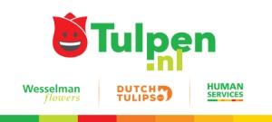 Tulpen.nl